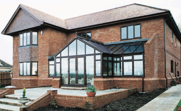 conservatory02