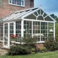 conservatory03