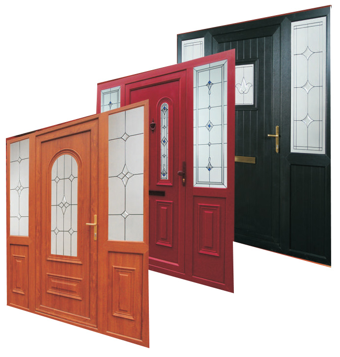 door_selection