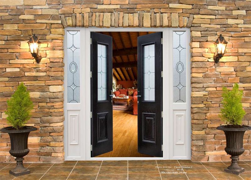 double_doors