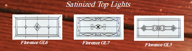 satinized_top_lights