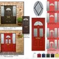 composite_doors02