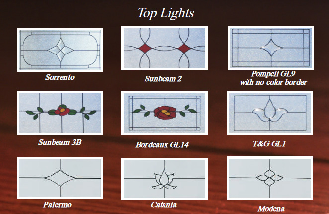 top_lights