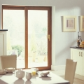 french_doors03