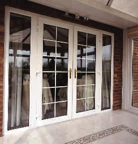 woodgrain_doors