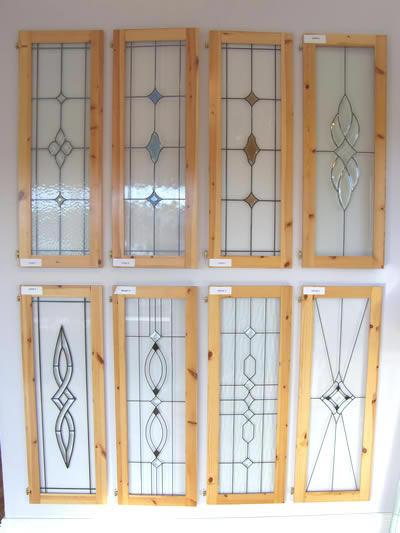 decorative_glass01
