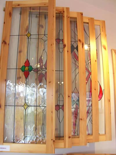 decorative_glass02