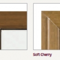 window_styles