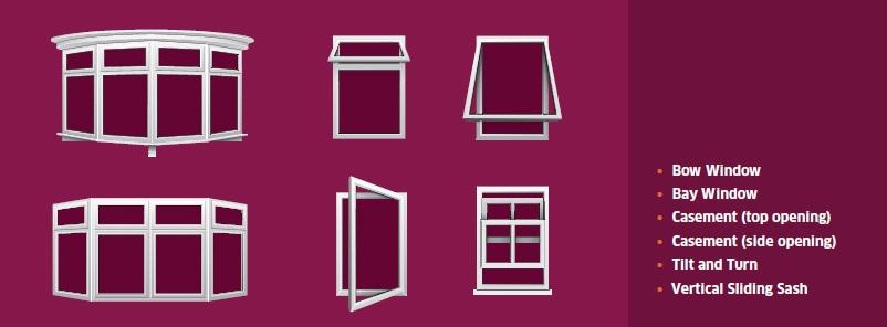 window_types